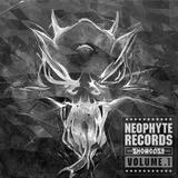 Neophyte Records Showcase (2002-2008) (20.02.2017)