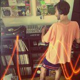 Teo Naddi #home_mix 28.06.12