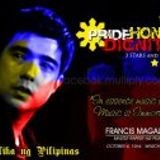 TRIBUTE TO THE MASTER RAPPER FRANCIS M.