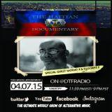 Episode 15 - Haitian Polo Documentary