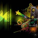 DJ Sniki & DJ Tobi- Extasy Remix Vol.2