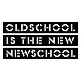 OLDSCHOOL IS THE NEW NEWSCHOOL // RNB // HIP HOP // CLASSICS OF THE 90S