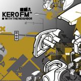 KERO FM™ EPISODE: 1350262800