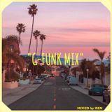 G FUNK MIX #2