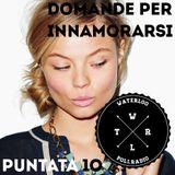 Poli.Radio Waterloo Puntata #10 S2