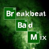 BREAKBEAT BAD