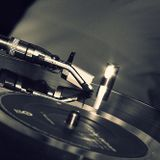James Bok - Detroit Techno Spring Set - March 2014