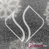 Badman Material | 05.12.18 | Point Blank FM ft. Invisible Minds, Cid Rim, Zeta Reticula, Joy O, Sidi