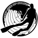 DEEP Side of Sound podcast 08 - George Kagais