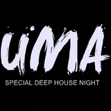 UMA (Special Deep House Night) @ Feeling 2016-04-16