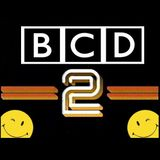 Old Skool House and Rave 88 94 BCD2