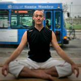 Spring Yoga 2015
