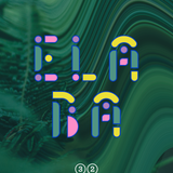 Elaba Tape #32