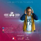 Dj Music - Latin Pop & Reggaeton ( Marzo 2018 )