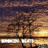 Broken Beats 1.0