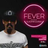Fever 002 Por Vladimir Duran