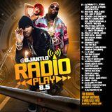 DJ Ant-Lo - Radio Play 8.5