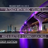 In Touch with Music Vol. 3