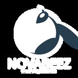 Frühstück !  L'interview de David Lichtlé de Nova beez du 6.4.2016