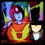 napapiiri - Robot Kingdom (Final Version)