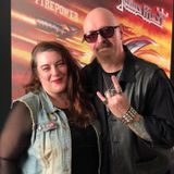 The Quietus Hour Show 55 - Judas Priest