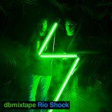 dbmixtape Rio Shock