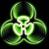 Toxic Biohazard - Dark Play