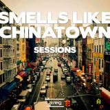 B!Smells like chinatown sessions (07/08/11) HOUSE/TRIBAL/ELECTRO/DEEP/FUNKY