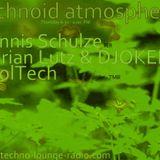 tooltech - dj set - technoid atmosphere v2 17