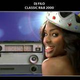 Dj Filo R&B Classic 2000