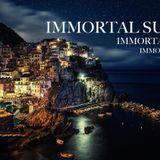 ZEROX IMMORTAL SUMMER SET
