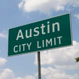Austin City Limits : Mega Mix 4
