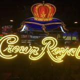 DanceGruv Radio Crown Royal Series 056 Guest DJ CLScott  9/22/18