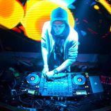 Tech•no•crat Mixtapes Vol 2 - Sophistakid