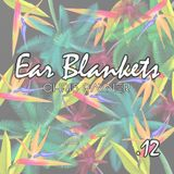 Ear Blankets Vol12 - Mixed by Chris Rayner