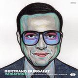 Bertrand Burgalat Mixtape