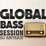GLOBAL BASS SESSION