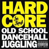 Hardcore Old School Dancehall Juggling (Joi Karyl)