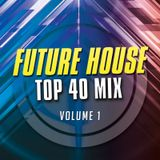 Future House / Top 40 Mix