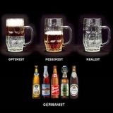 ODORWAVE EXPLAIN SHOW EPISODE 53 JUST DRINK BEER INSTEAD