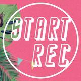 Start Rec • 01/07/2016