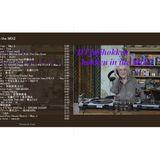 hokkyu in the mix2