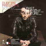 Sci+Tec Past, Present Future (Mixed by Dubfire)