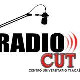 CUT Radio emisión 18 de febrero 2015