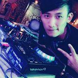DJ E.N Radio NO.1