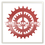 Tunnel Trance Force Vol. 72 CD2
