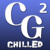 Club Grand Chilled Mix 2