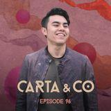CARTA & CO - EPISODE 96