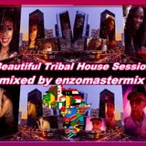 Mama Africa by Tribal Deep & Deep House in the mix.