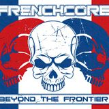 Pre Nature ONE 2013 Frenchcore